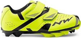 Northwave Hammer 2 Junior yellow fluo/black (80192045-41)