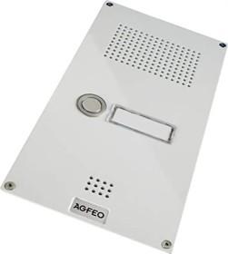 Agfeo Premium TFE1 door phone white (6101140)
