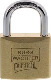 Burg-Wächter 116 40 Profi, 6mm, 63mm