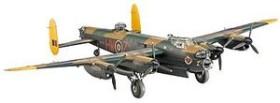 Revell Avro Lancaster Mk.I/III (04300)