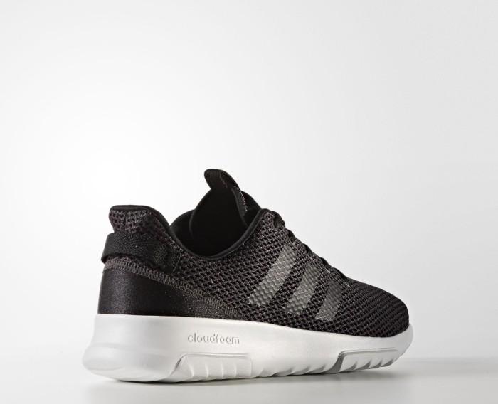 adidas Cloudfoam Racer TR utility blackcore blackfootwear white (Herren) (BC0061) ab ? 45,00