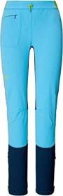Millet Pierra Ment' Skihose light blue/orion blue (Damen) (8528-9061)