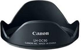 Canon LH-DC90 Gegenlichtblende (9843B001)