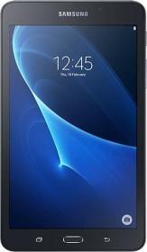 Samsung Galaxy J Max T285Y schwarz
