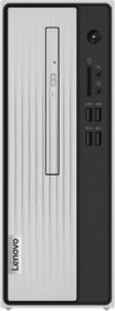 Lenovo IdeaCentre 3 07ADA05 Mineral Grey, Ryzen 5 3500U, 8GB RAM, 512GB SSD, Windows 10 Home (90MV006QGE)