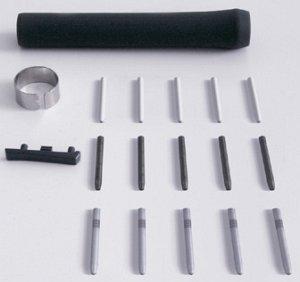 Wacom Pen Customisation Kit for Intuos3 (FUZ-A119)