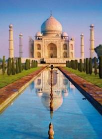 Clementoni Taj Mahal (31967)