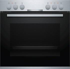 Bosch HND210CS61 Einbauherd-Set