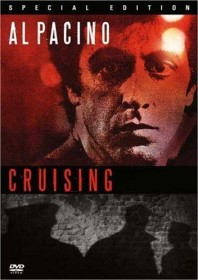 Cruising (Special Editions)