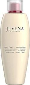 Juvena Body Care Vitalizing Massage Oil, 200ml