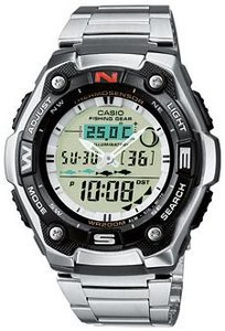 Casio Collection AQW-101D