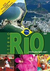 Rio Eterno (DVD)