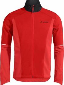 VauDe Wintry IV Fahrradjacke mars red (Herren) (41655-994)