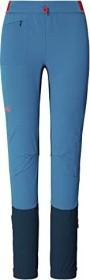 Millet Pierra Ment' Skihose cosmic blue/orion blue (Damen) (8528-9065)
