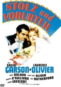 Stolz und Vorurteil (1940)