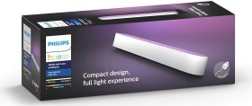 Philips Hue White and Color Ambiance Play Starter-Kit weiß (78201/31/P7)
