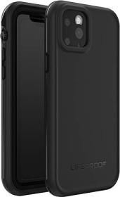 LifeProof frē für Apple iPhone 11 Pro schwarz (77-62546)