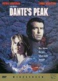 Dante's Peak (HD DVD)