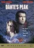 Dante's peak (HD DVD)