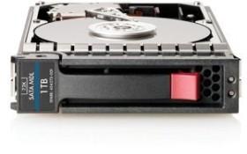 """HP 250GB 3G SATA 7.2K 3.5"""" MDL HDD (458926-B21)"""