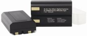 Hähnel HL-EL1 Li-Ion battery (1000 192.0)