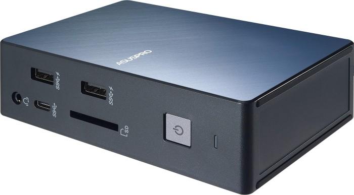 ASUS ASUSPRO SimPro Dock (90NX0121-P00450)