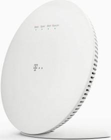 Telekom Speed Home WiFi, Solo (40798484)