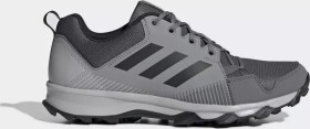 adidas Terrex Tracerocker grey four/core black/grey three (Herren) (G26415)