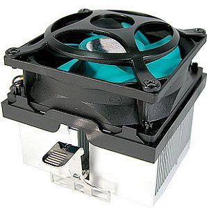 Cooler Master XDream (HAC-V81)