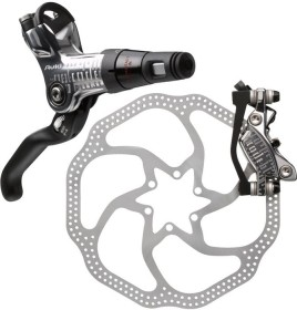 Avid Code HR disc brake
