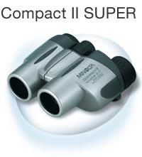 Konica Minolta Compact II Super 10x25 L