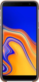 Samsung Galaxy J4 Core Duos J410F/DS gold