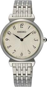 Seiko SFQ801P1