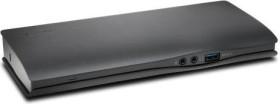 Kensington SD4500 USB 3.0 Typ-C Universal-Dockingstation (K38230WW)