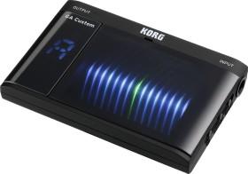 Korg GA Custom black