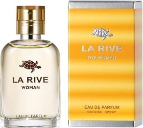 La Rive For Woman Eau de Parfum, 30ml