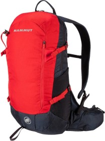 Mammut Lithium Speed spicy/black (2530-00300-3447)
