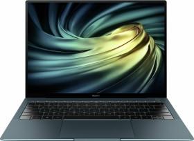 Huawei MateBook X Pro Emerald Green (2020), Core i7-10510U, 16GB RAM, 1TB SSD, GeForce MX250 (MACHC-WAE9B) (53011BHB)