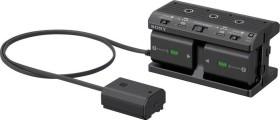 Sony NPA-MQZ1K Akkufachadapter