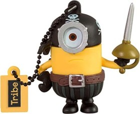 Tribe Minions Eye Matie 16GB, USB-A 2.0 (FD021515)