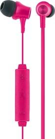 Schwaiger KH710 rosa