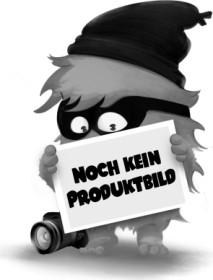 Games Workshop Warhammer Age of Sigmar - Hedonites of Slaanesh - Infernal Enrapturess (99129915053)