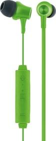 Schwaiger KH710 grün