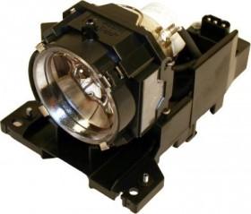 InFocus SP-LAMP-038 Ersatzlampe