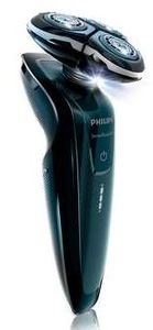 Philips RQ1250/17 SensoTouch 3D Series 9000 men's shavers