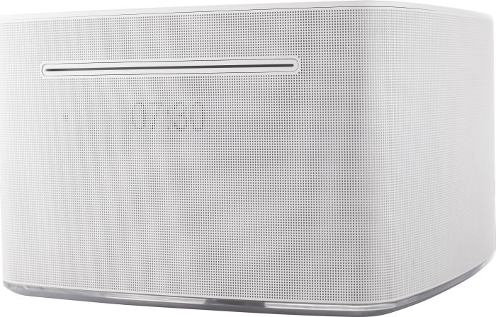 LG Electronics CM2540 weiß