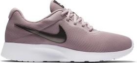 Nike Tanjun plum chalk/white (Damen) (812655-503)