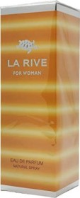 La Rive For Woman Eau de Parfum, 90ml