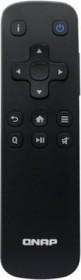 QNAP NAS IR remote control 3 (RM-IR003)