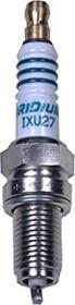 Denso Iridium Power IXU27
